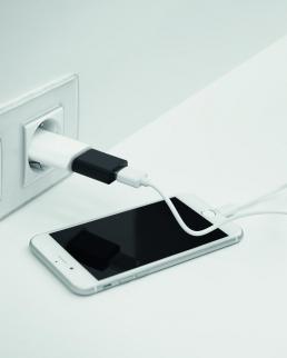 USB per blocco dati