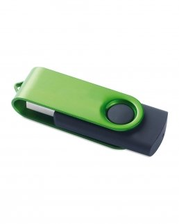 USB flash drive Rotodrive 2Gb