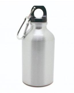 Borraccia in alluminio 350 ml