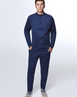 Pantalone lungo Neapolis