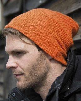 Cappellino Softex