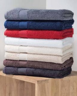 Asciugamano pesante 50x100