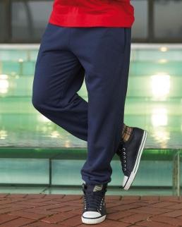 Pantaloni Jogging uomo
