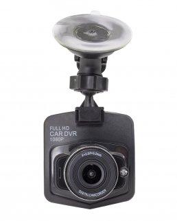 Camera Inteligente 360° Baldrick