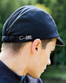 Cappellino Cycling Gore