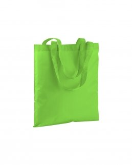 Shopper in RPET 210T