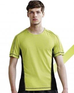 T-Shirt  Beijing
