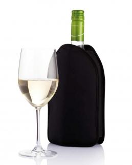 Portabottiglia da vino flute