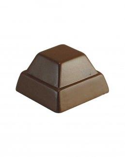 Antistress Cioccolato