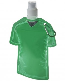 Borraccia Football Goal 500 ml