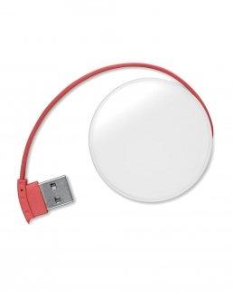 Multiporta 2.0 USB da 4 prese