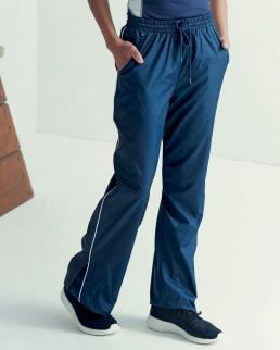 Pantaloni tuta donna Athens