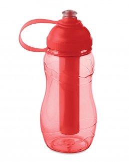 Bottiglia con stick refrigerante 400 ml