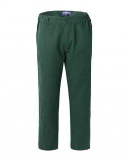 Pantaloni Brembo Plus