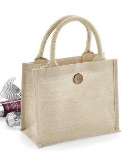 Mini Gift Bag Juco