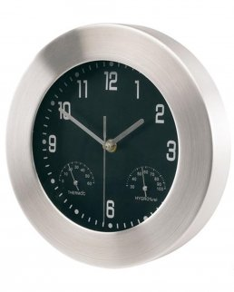 Orologio da parete JUPITER