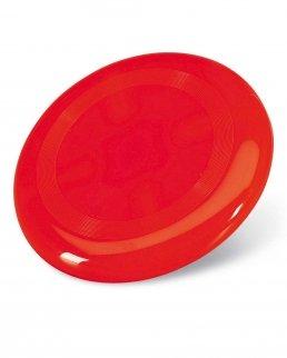 Frisbee Reis