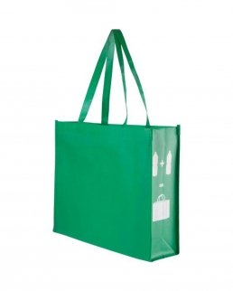 Borsa shopping in RPET