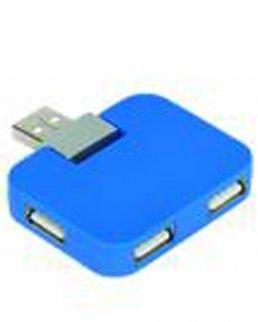 Connettore USB 4 porte