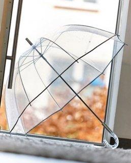 Ombrello a cupola BELLEVUE