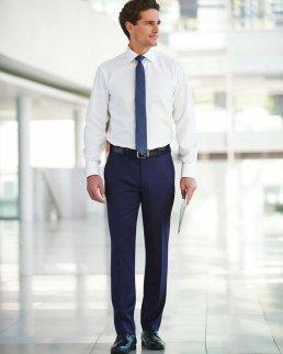 Pantalone Cassino