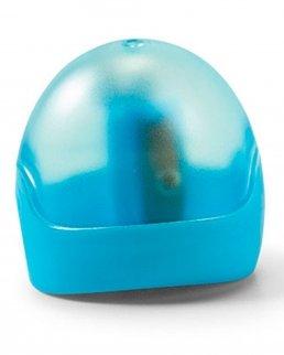 Temperamatite casco