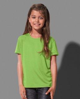 T-shirt Kids Sport