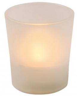 Luce-LED SMALL GLINT