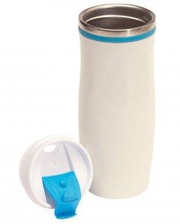 Bicchiere termico CREMA