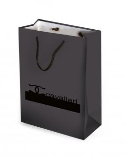 Shopper Cavallari