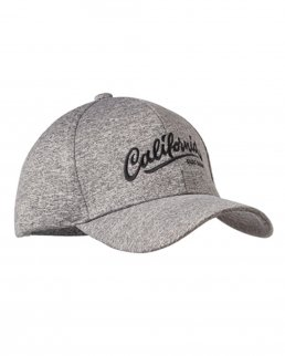 Cappellino 6 pannelli Jersey