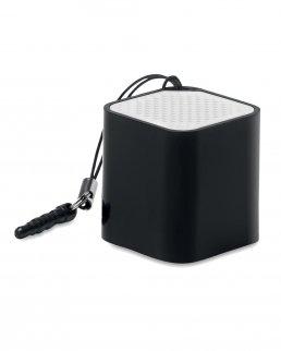 Cassa speaker bluetooth Kleine Sound