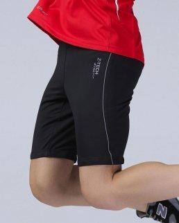 Pantaloncini Spiro Sprint Training