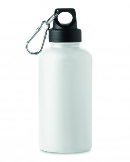 Secchiello Cooler