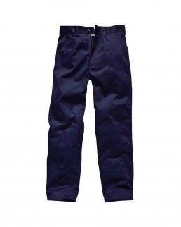 Pantaloni da uomo Reaper