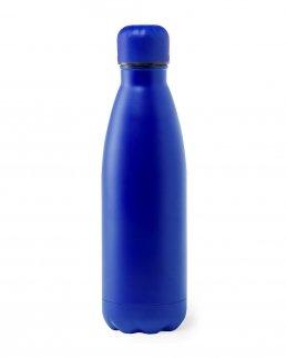 Thermos Morgan 500 ml