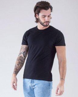 Maglietta Organic T