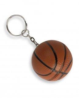 Portachiavi antistress Basket