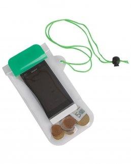 Custodia smartphone waterproof