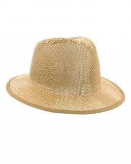 Cappello Golf