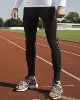 Leggings Bodyfit