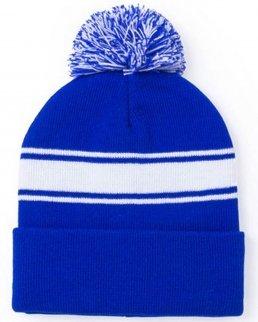 Cappello Baikof