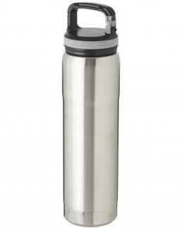 Bottiglia Hemmings 750 ml