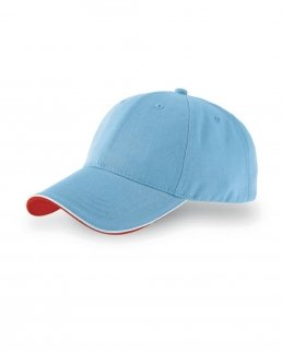 CAPPELLO ZOOM PIPING SANDWICH