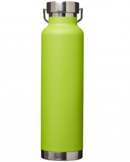 Bottiglia Thor rame con isolamento sottovuoto in rame 650 ml