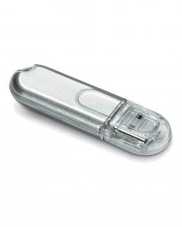 USB flash drive Infotech 4Gb