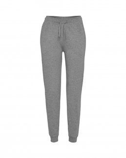 Pantalone Lungo Adelpho Woman