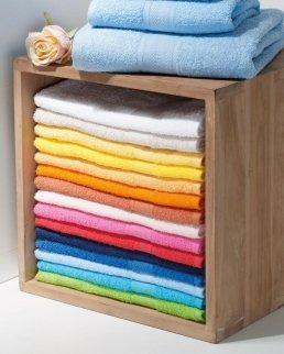 Asciugamano 100x180