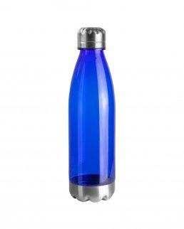 Bottiglia in tritan 750 ml