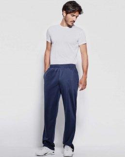Pantalone Corinto
